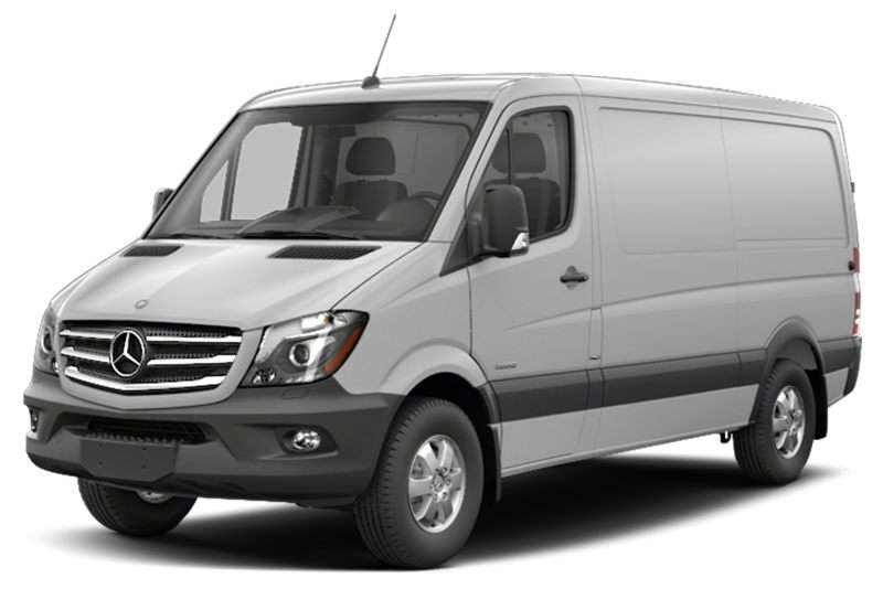 2018 mercedes benz price quote buy a 2018 mercedes benz sprinter 3500. Black Bedroom Furniture Sets. Home Design Ideas