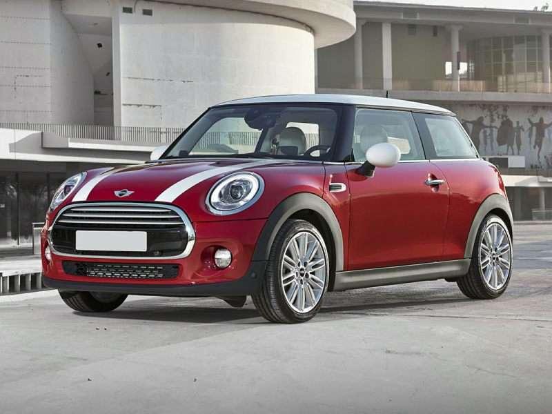Mini Sports Cars Price Quote Mini Sports Cars Quotes Autobytel Com