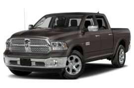 Top 10 New Trucks, Top 10 Pickup Trucks | Autobytel.com