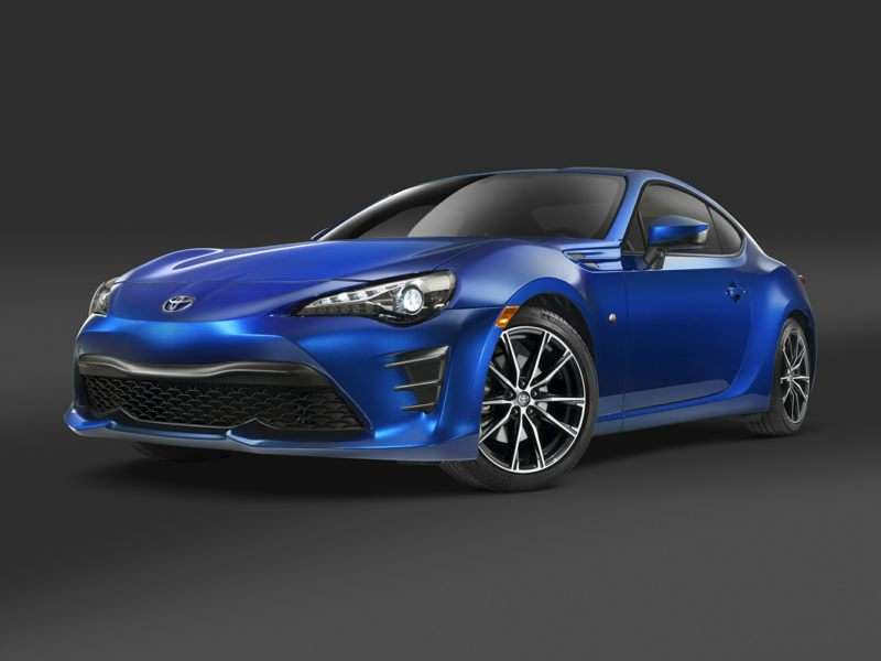2018 toyota 86 interior.  2018 2018 toyota 86 pictures including interior and exterior images   autobytelcom inside toyota interior