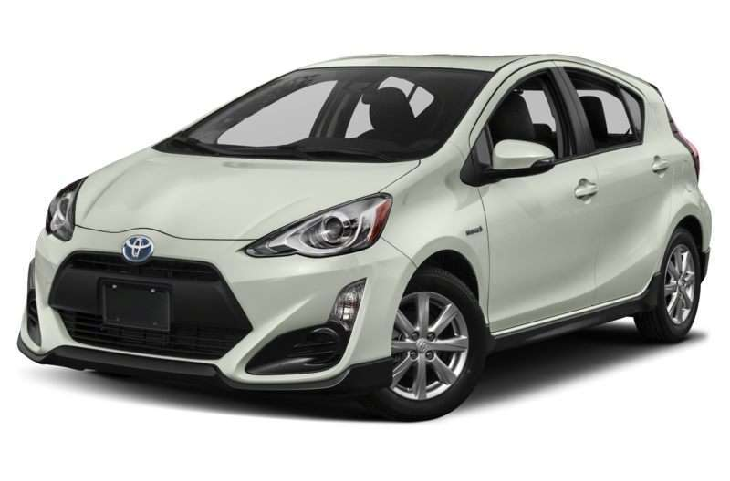 2018 toyota price quote buy a 2018 toyota prius c. Black Bedroom Furniture Sets. Home Design Ideas