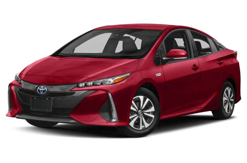 2018 toyota price quote buy a 2018 toyota prius prime. Black Bedroom Furniture Sets. Home Design Ideas