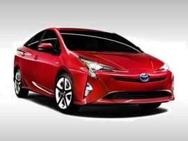 Top 10 Best Gas Mileage Hybrids, Fuel Efficient Hybrid ...