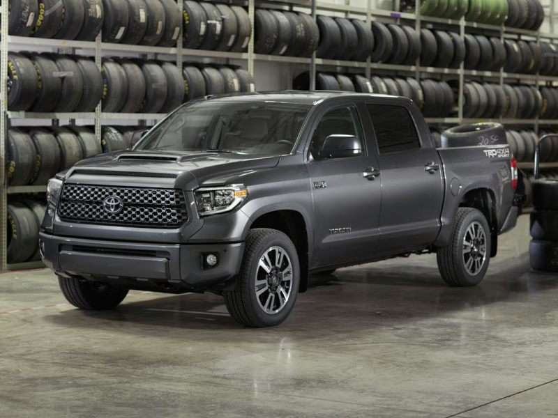 top 10 best gas mileage trucks fuel efficient trucks. Black Bedroom Furniture Sets. Home Design Ideas