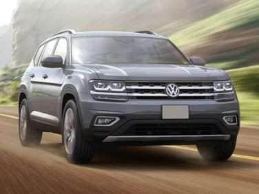 top   gas mileage sport utility vehicles fuel efficient suvs autobytelcom
