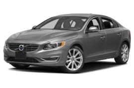 2018 volvo build. Contemporary Volvo 2018 Volvo S60 Inscription T5 4dr Frontwheel Drive Sedan In Volvo Build