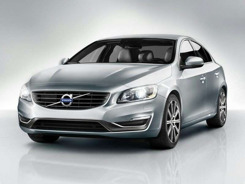 Charming New Volvo Sports Cars Pictures, New Volvo Sports Cars Pics | Autobytel.com