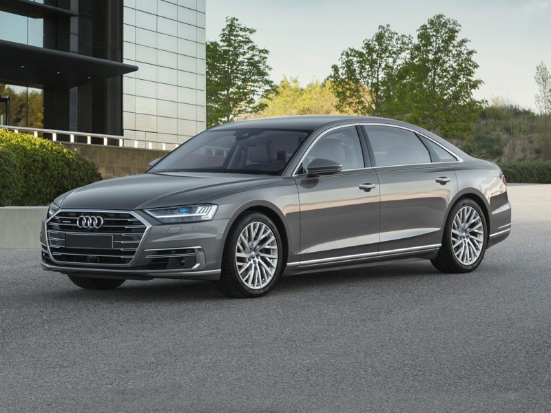 Audi Luxury Cars Price Quote Audi Luxury Cars Quotes Autobytel Com