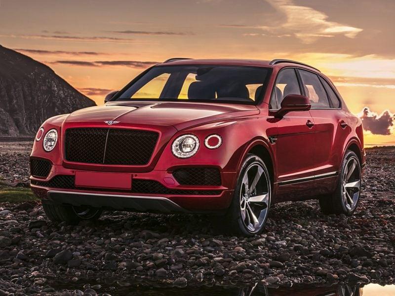 Bentley Luxury Cars Price Quote Bentley Luxury Cars Quotes
