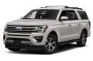 2019 Ford Expedition Max