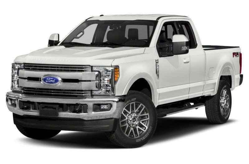 2019 Ford Price Quote, Buy a 2019 Ford F-250 | Autobytel.com