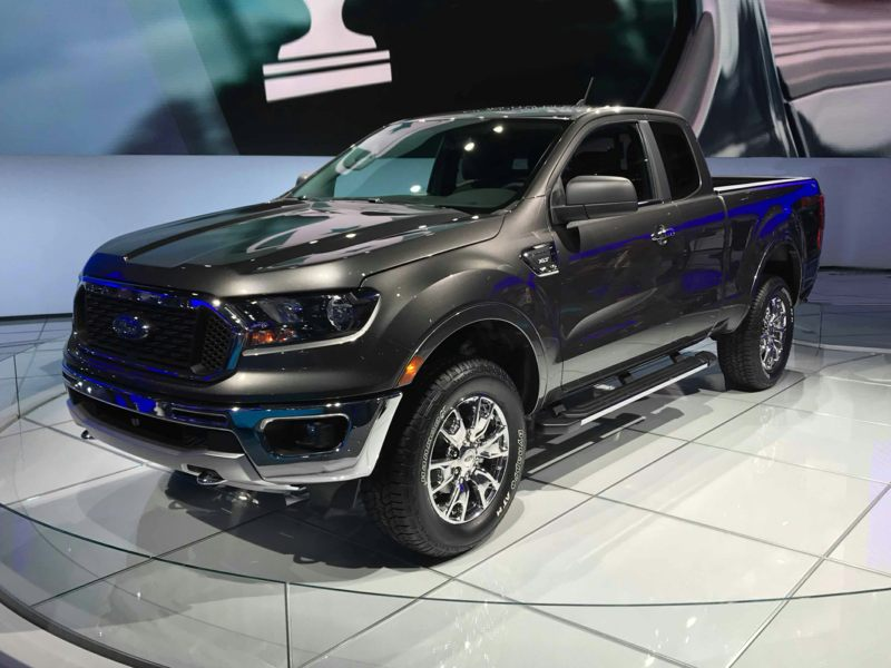 Ford F Raptor L besides Ford Ranger Dimensions as well Oemexteriorfront additionally Px Ford Ranger Pickup North American International Auto Show In Detroit further Ford Ranger Truck Xl Dr X Regular Cab Styleside Ft Box In Wb Interior. on 2011 ford ranger xlt supercab 4 door