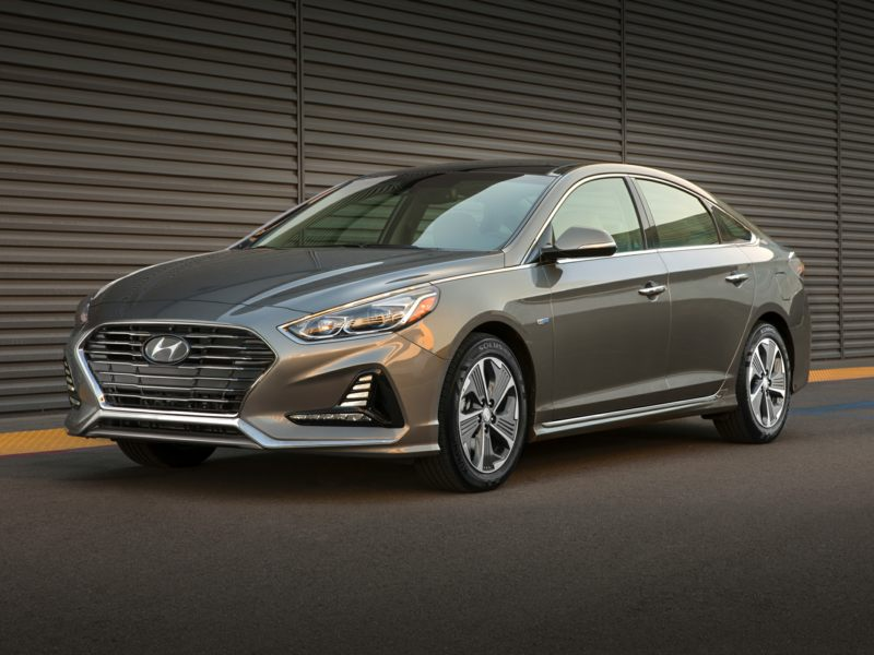 2016 Hyundai Sonata Hybrid Recalls  CarComplaintscom