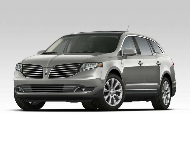 2016 Lincoln Mkt >> Lincoln MKT Pictures, Lincoln MKT Pics | Autobytel.com