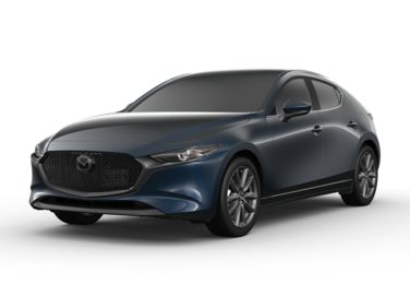 Research the 2019 Mazda Mazda3