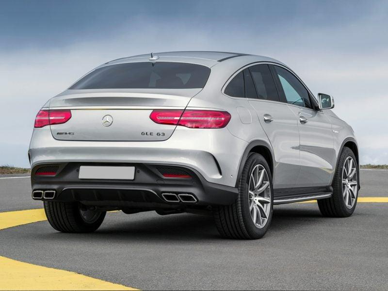 Img Autobytel Com 2019 Mercedes Benz Amg Gle 63 2