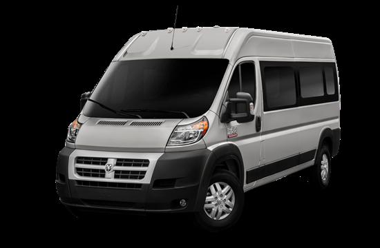 2019 Ram Promaster 2500 Window Van Buy A 2019 Ram Promaster 2500 Window Van