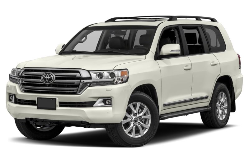 2019 toyota land cruiser price quote  buy a 2019 toyota land cruiser