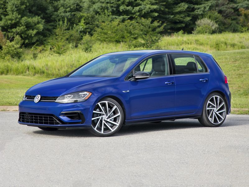 new volkswagen golf r pictures new volkswagen golf r pics