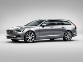 2019 Volvo V90 Inscription AWD