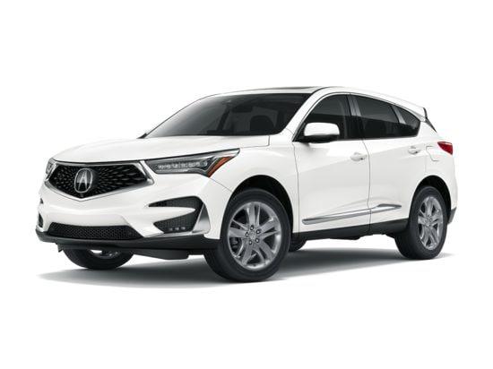 2020 Acura RDX, Buy A 2020 Acura RDX   Autobytel.com