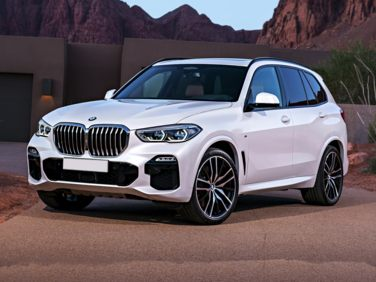 Bmw X5 2020 Exterior Colors