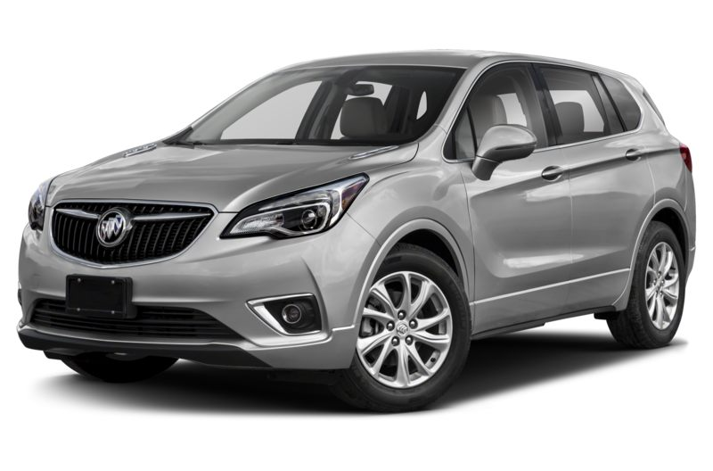 2020 Buick Envision Price Quote, Buy a 2020 Buick Envision ...