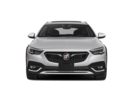 2020 Buick Regal TourX