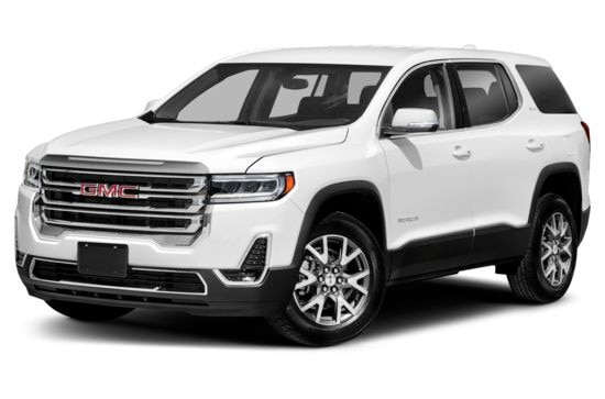 Gmc Acadia Lease Deals >> Gmc Leases Gmc Leasing Dealers Clearing Lots