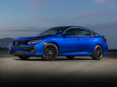 2020 honda civic si sedan colors autobytel com 2020 honda civic si sedan colors