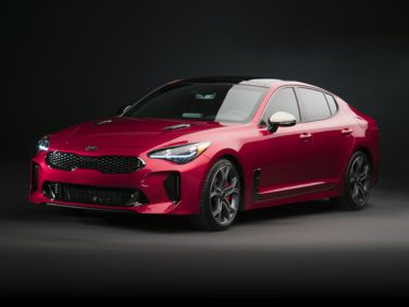 2020 kia stinger exterior paint colors and interior trim colors autobytel com 2020 kia stinger exterior paint colors