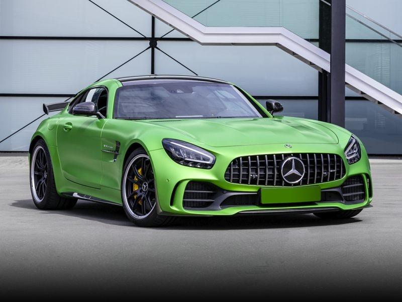Top 10 New Sports Cars Top Sports Cars Autobytel Com