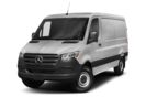 2020 Mercedes-Benz Sprinter 1500