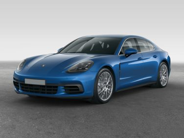 2020 Porsche Panamera Buy A 2020 Porsche Panamera Autobytel Com