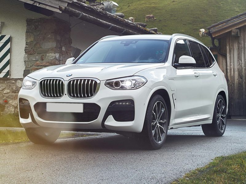 2021 bmw x3 phev price quote, buy a 2021 bmw x3 phev