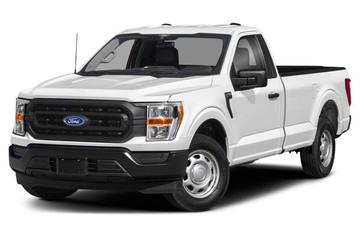 Ford Closeout Ford Deals Car Com