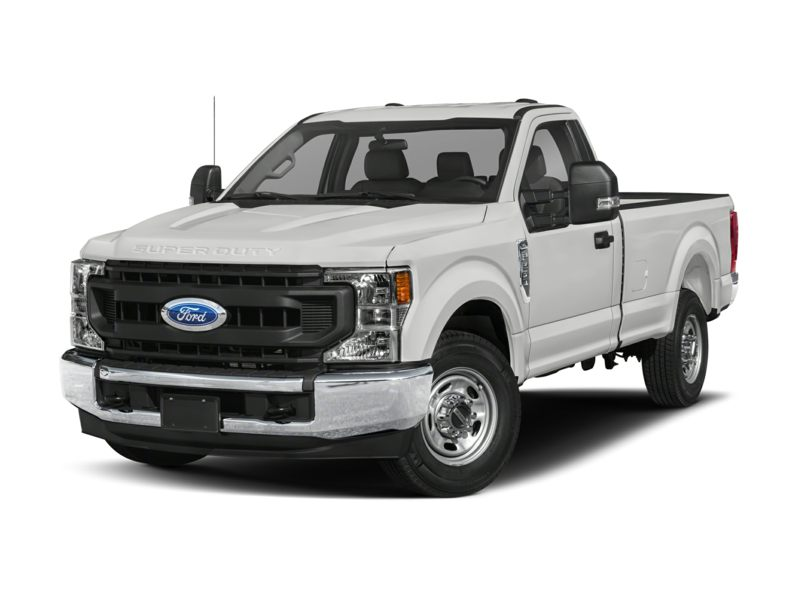 2021 Ford F-350 Price Quote, Buy a 2021 Ford F-350 ...