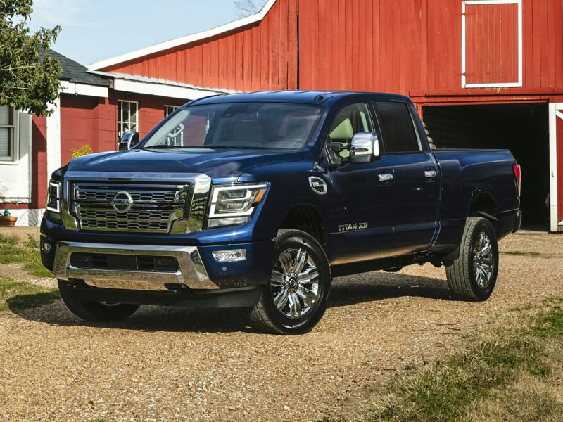 2021 nissan titan xd price quote, buy a 2021 nissan titan