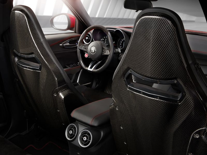 10 Best Luxury Car Interiors Autobytel Com