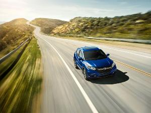 2018 Kia Soul vs 2018 Honda HR-V: Which is Best?