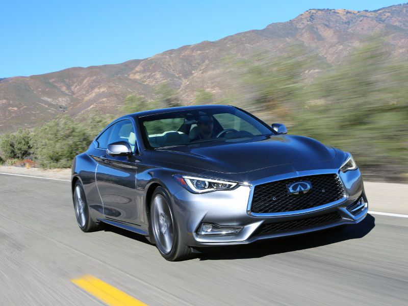 10 Cars And Trucks With The Best V6 Engines