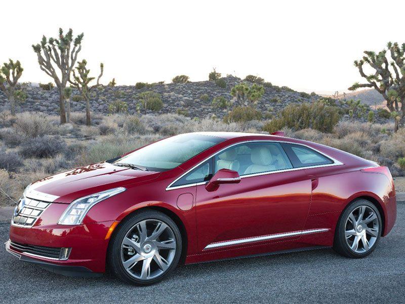 10 most fuel efficient used luxury cars. Black Bedroom Furniture Sets. Home Design Ideas