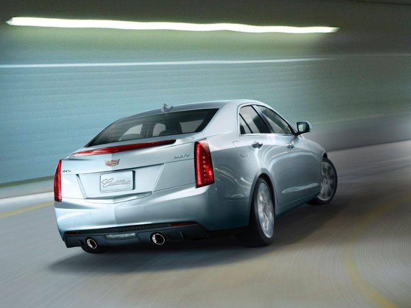 Sedans That Hold Their Value Autobytel Com