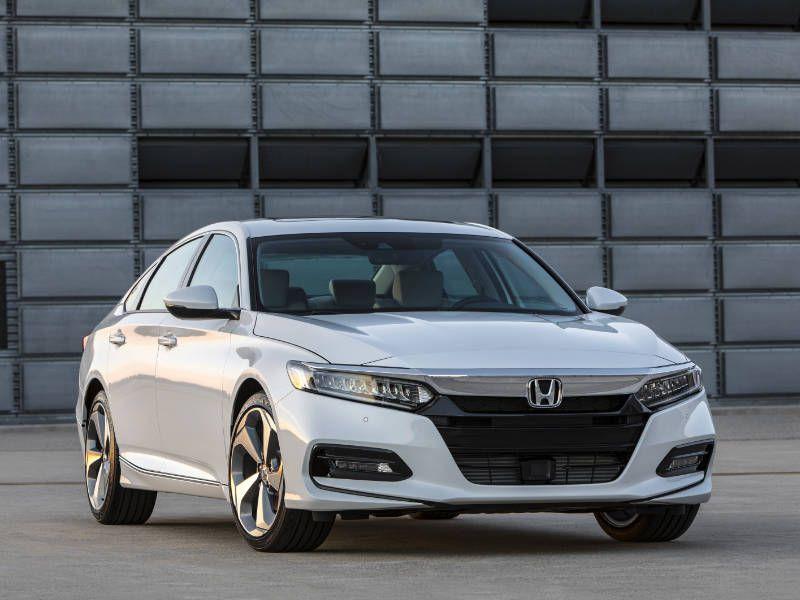 10 Cars That Depreciate the Least | Autobytel.com