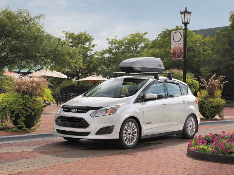 10 Best Cars For A Growing Family Autobytel Com