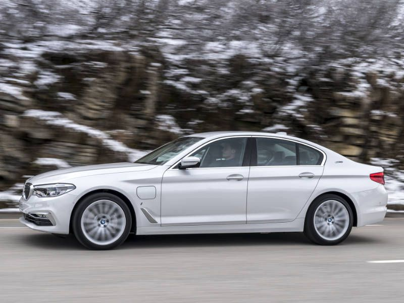 2018 bmw 530e.  2018 much cheaper than a tesla built in germany the 2018 bmw 530e  for bmw