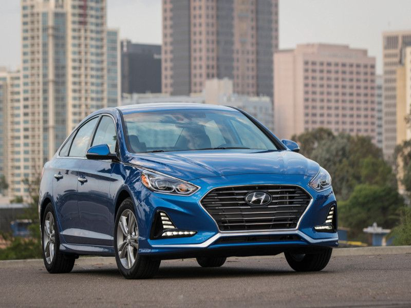 hyundai accent blue 2018. simple 2018 olu0027 fashioned value throughout hyundai accent blue 2018