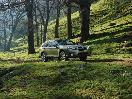 2018 Subaru Outback hero