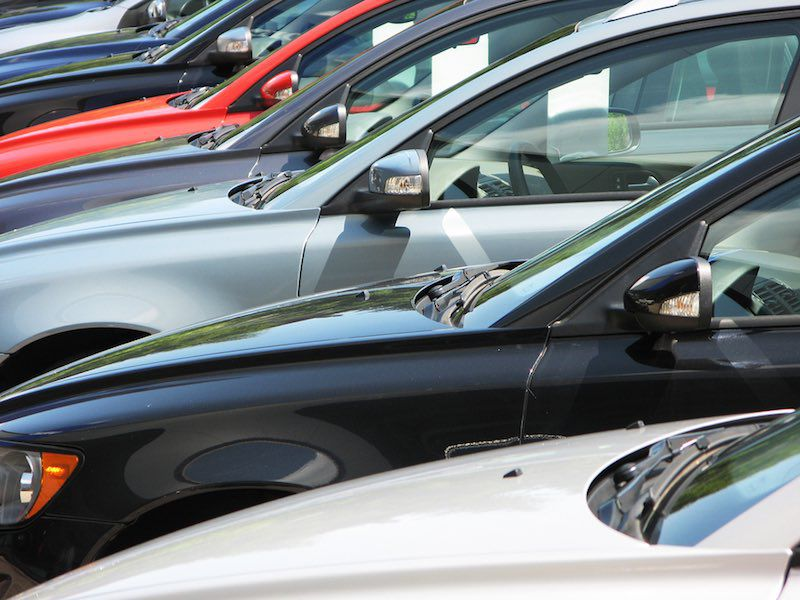 Certified Used Cars vs Non-Certified Used Cars