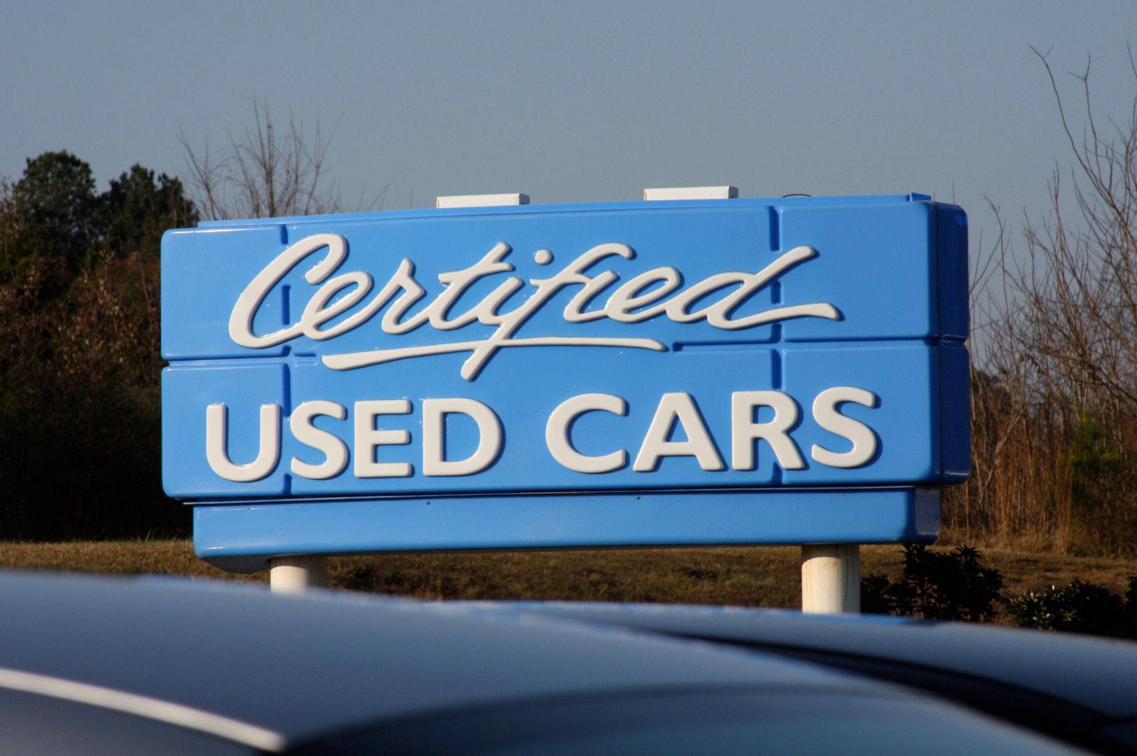 pros and cons of certified pre owned cars. Black Bedroom Furniture Sets. Home Design Ideas